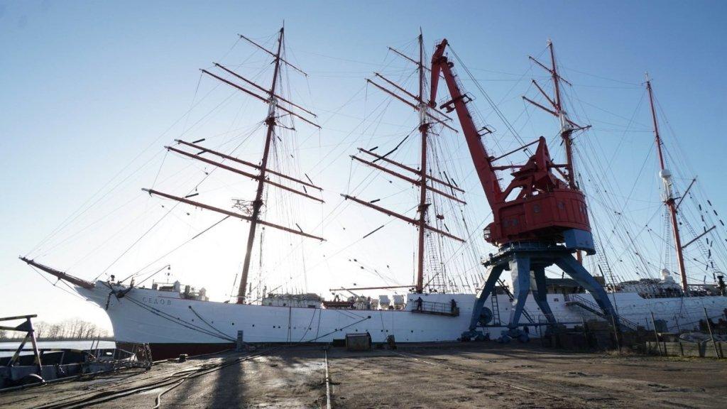 Естонія і Польща принизили Росію через Крим: спливли подробиці