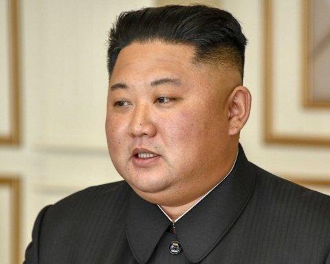 Ким Чен Ын в гостях у Путина повеселил сеть: появились новые видео