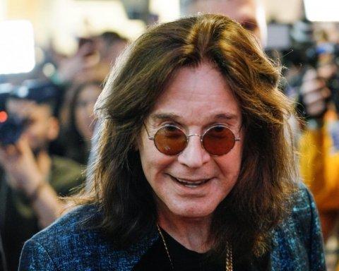 Легендарний рокер скасував світове турне через травму