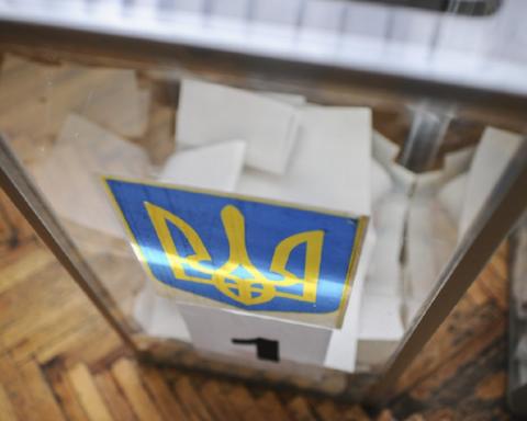 У ЦВК цікаво відповіли на звинувачення Зеленського: опубліковано відео