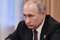 """Путін не закрив проект """"Новоросія"""": дипломат назвав регіони України під загрозою"""