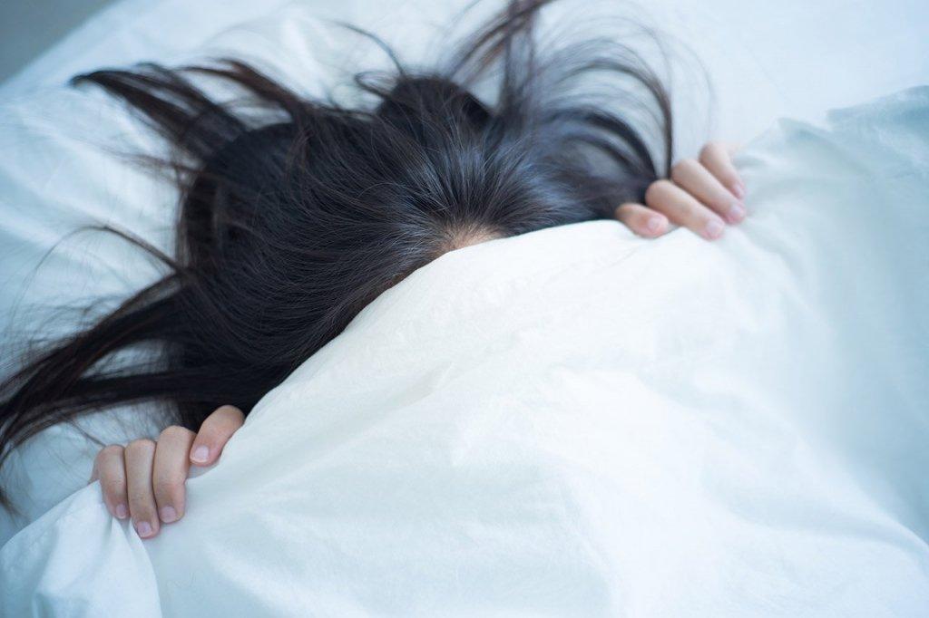 Мучать кошмари: вчені розкрили загадку моторошних снів
