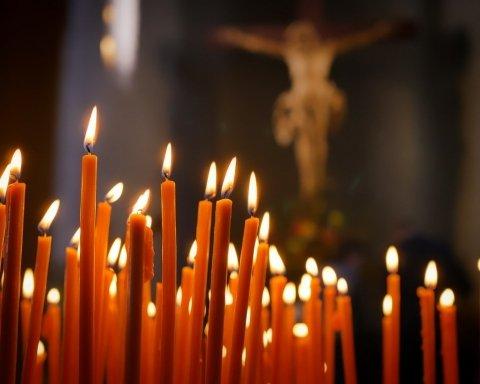 Страстная неделя — священник о том, что нельзя делать и как правильно поститься