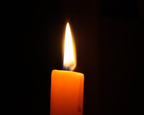 В ДТП погиб известный украинский бизнесмен и волонтер: подробности и фото
