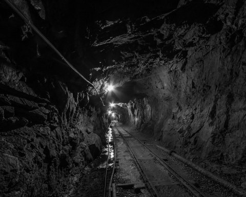 Вибух на шахті під окупованим Луганськом: названо причину трагедії