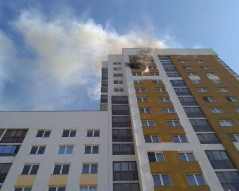 Усе зруйновано: в Росії пролунав новий вибух у житловому будинку, перші кадри
