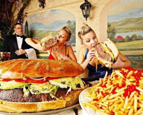 Пасха 2020: как не набрать вес на праздник, эффективные советы