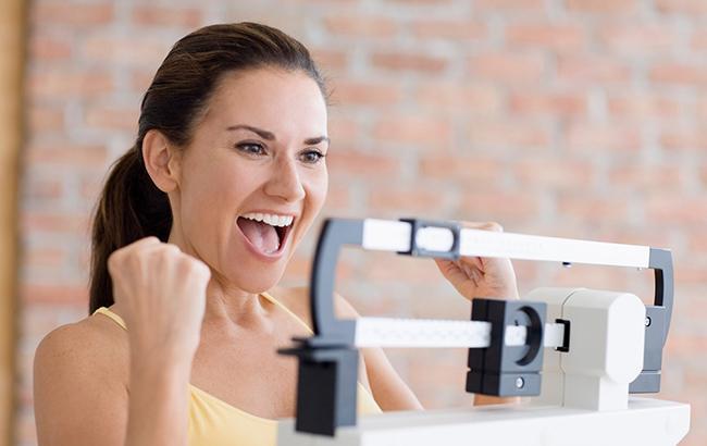 Вчені знайшли спосіб ефективного схуднення без дієт