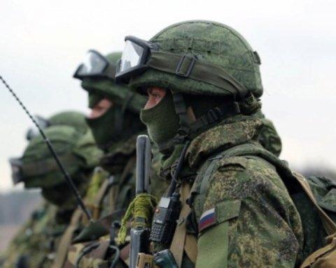 Кремль массово отправляет в Крым солдат: обеспокоены даже сторонники РФ