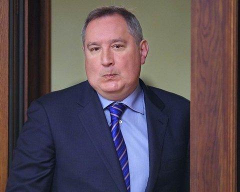 Топ-чиновника Путіна готуються відправити у відставку: з'явилися цікаві чутки