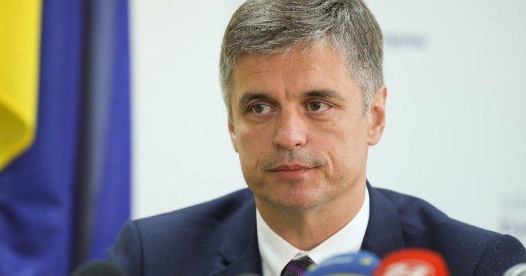 Зеленський призначив ще одного заступника глави Адміністрації президента