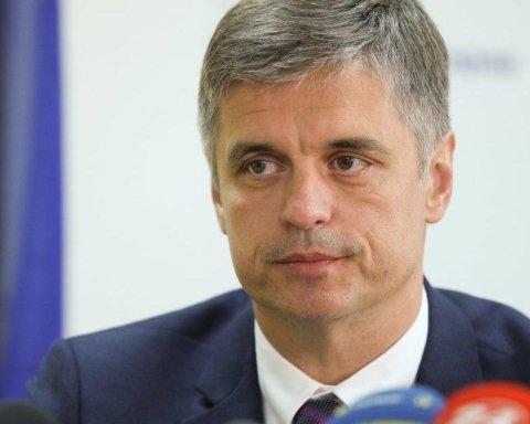 Украина достигла секретных договоренностей по Донбассу: первые подробности