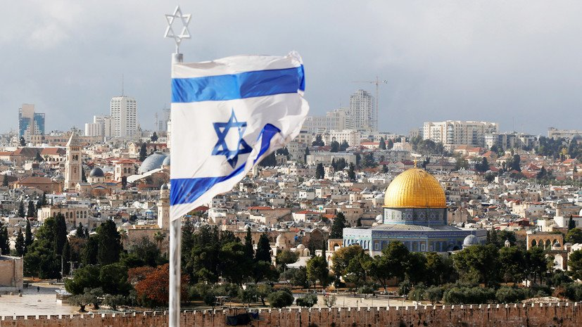 В Израиле закрыли последние отделения для больных коронавирусом