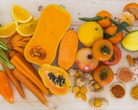Сонячна дієта: експерти розкрили ефективний метод схуднення
