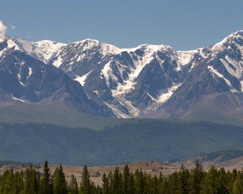 Семеро туристов погибли из-за схождения лавины в России: подробности с места ЧП