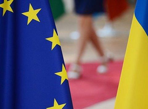 Люди Зеленского провели важные переговоры в Брюсселе: появились подробности, фото и видео