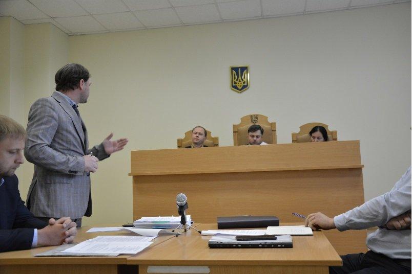 Северный апелляционный суд: минус на минус дает плюс?