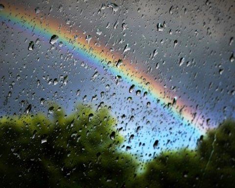 Будьте осторожны с желаниями: синоптик дала интересный прогноз погоды на понедельник
