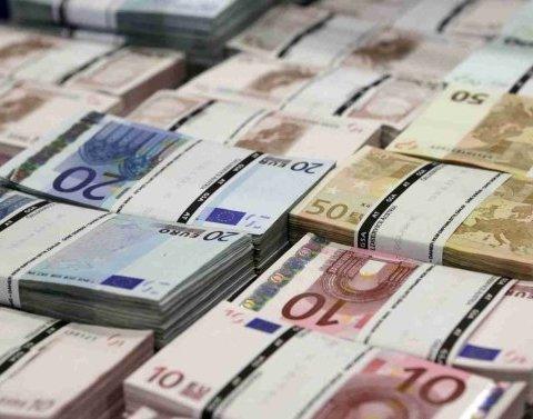 ЄС готовий надати Україні 500 млн євро: названо умову