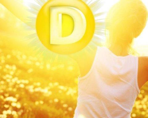 Супрун розвінчала найпопулярніші міфи про вітамін D: що треба знати