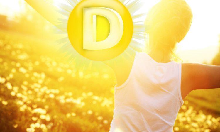 Супрун развенчала самые популярные мифы о витамине D: что нужно знать