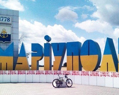 Россия не остановится: агент Кремля признался, какой город Украины хочет захватить Путин