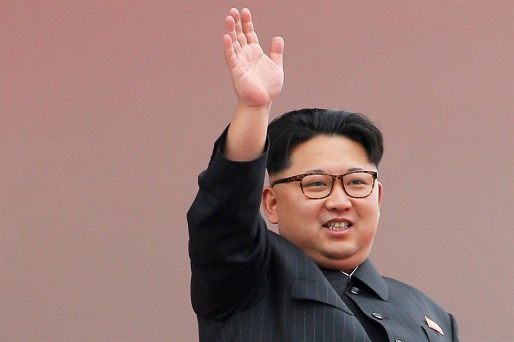 В КНДР казнили 5 дипломатов из-за встречи Трампа и Ким Чен Ына