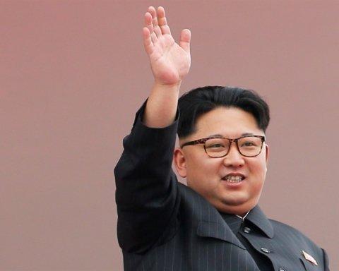 У КНДР стратили 5 дипломатів через зустріч Трампа та Кім Чен Ина