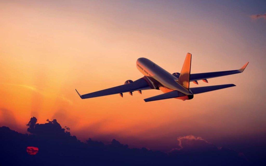 У РФ чергова НП з літаком: рейс затримано з невідомих причин
