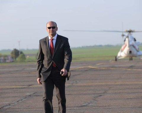 Главный охранник Лукашенко «продался» России: в Беларуси разгорается громкий скандал