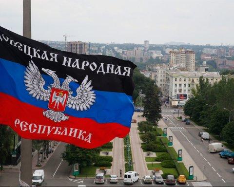 Пропагандисти Путіна цікаво заговорили про майбутнє Донбасу: у мережі згадали Захарченка