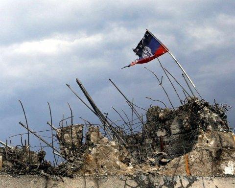 Експерт оцінив ризики того, що Путін візьме непідконтрольний Україні Донбас до складу РФ