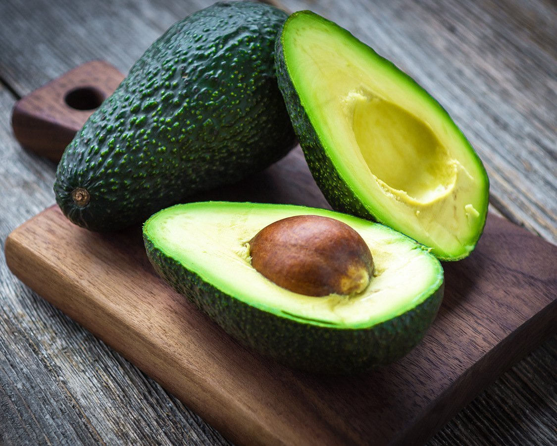 Назвали фрукт, який допомагає ефективному схудненню