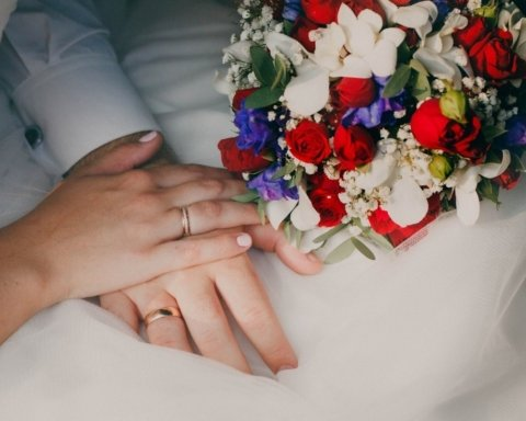 Польза или вред: ученые сделали неожиданное заявление о влиянии брака на мужчин и женщин