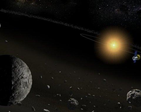 Ученые нашли воду из космоса: подробности о громком открытии