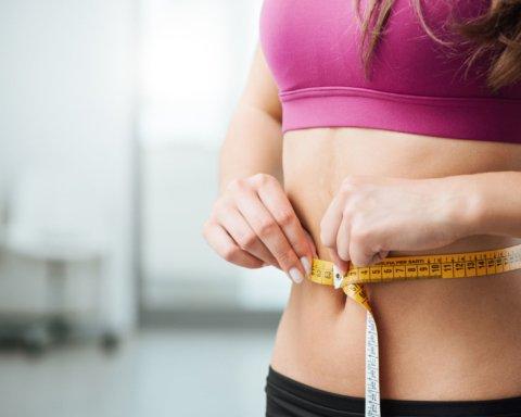 Медики назвали самые вредные способы похудения