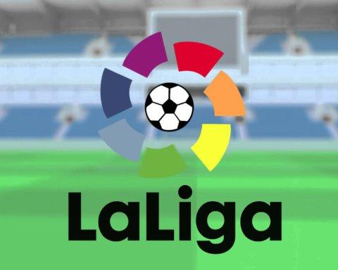 У чемпіонаті Іспанії розгорівся скандал з договірними матчами