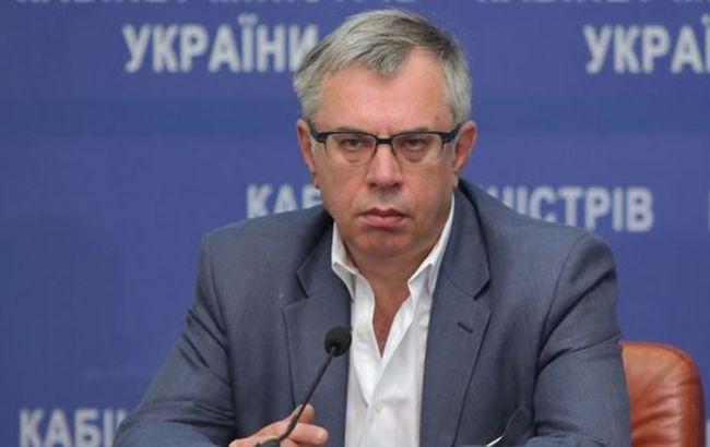 Отставка Артеменко. Как главный цензор Порошенко уничтожал свободу прессы