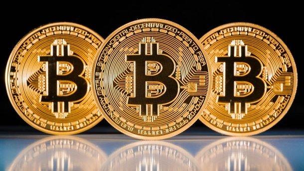 Верховная Рада зарегистрировала 2 законопроекта о криптовалютах