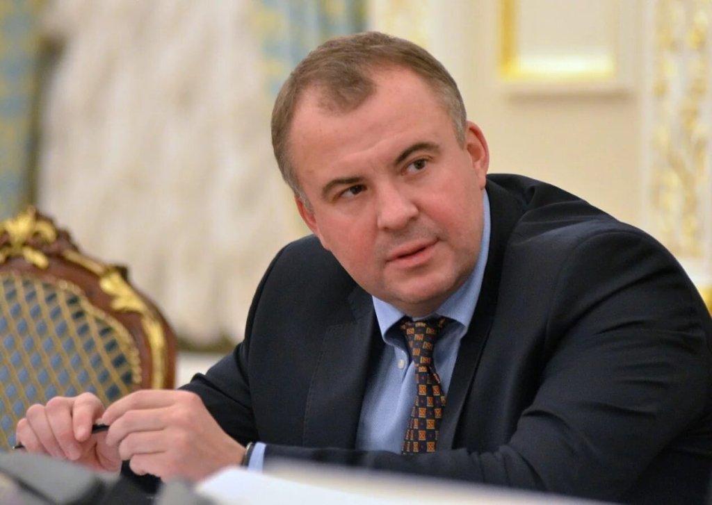 «Свинарчук» назавжди: чи покарають винних у корупції в «Укроборонпромі»