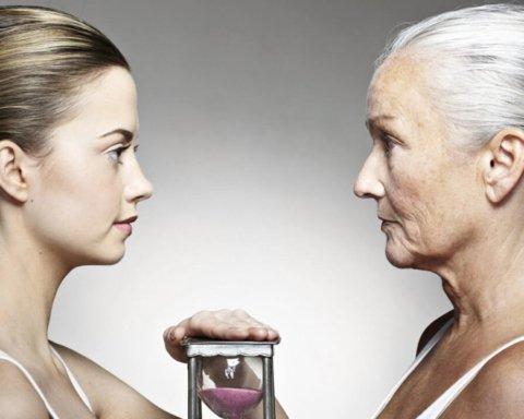 Ученые разгадали причину быстрого старения: это очень легко исправить