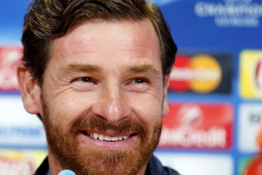 Знаменитий португалець став головним тренером Марселя