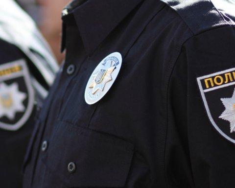 Вбили рідну доньку та намагалися приховати злочин: на Житомирщині сталася жахлива НП