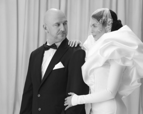 Свадьба Каменских и Потапа: появились интересные подробности об отношениях пары