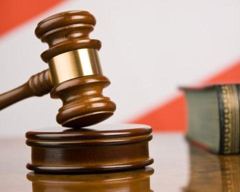 Верховный суд принял громкое решение в отношении российских банков в Украине