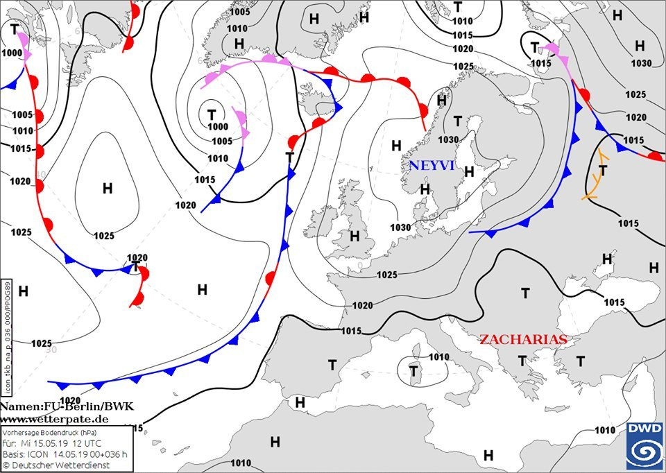 Ідеальна сонячна погода: синоптик порадувала українців прогнозом на вихідні