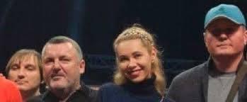 Член ОПГ Модлицкий «кошмарит» киевских бизнесменов, распространяя слухи о возможном своем назначении на должность прокурора Киева — источник