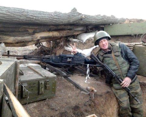 Постійно вмирають: стало відомо про значні втрати бойовиків на Донбасі