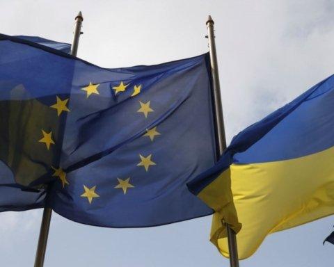 Будут отменены, если: Украина сделала громкое заявление о Минских соглашениях
