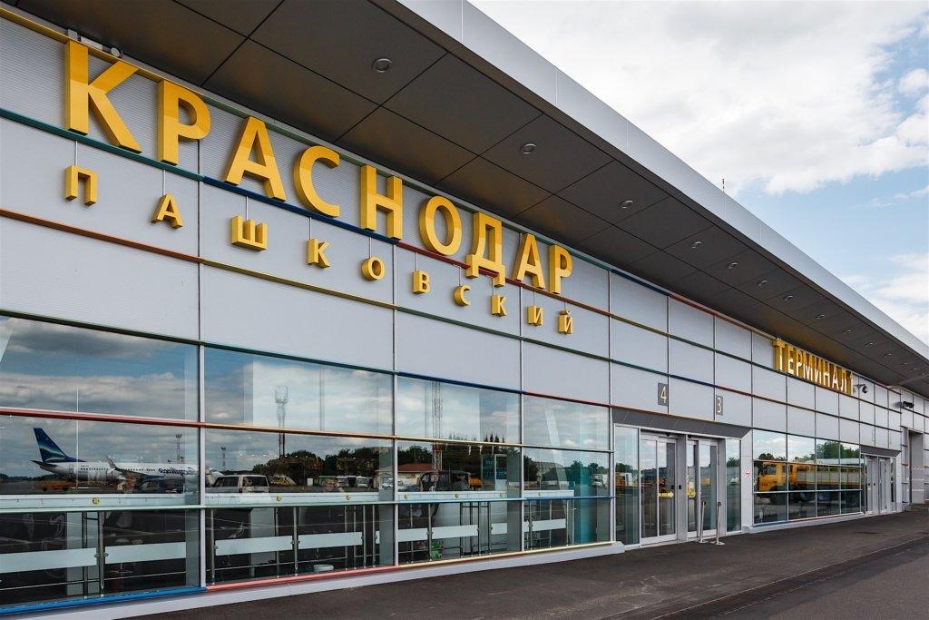 У Росії сталася нова НП з літаком: з'явилися фото того, що відбувалося в салоні